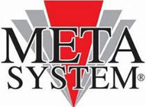 Picture for manufacturer Meta System