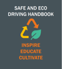 Picture of Smart Green Drivers - Eco Driving Plan
